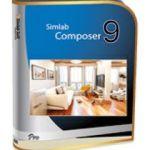 SimLab Composer v8.2.7 + patch