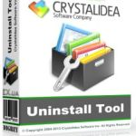 Uninstall Tool 3.5.6 Build 5591 + Portable + patch
