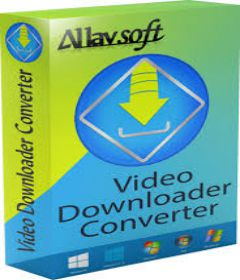 Video Downloader Converter 3.15.9.6783 + keygen