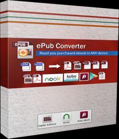 ePub Converter 3.18.717.377