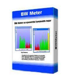 BWMeter 7.6.0 + patch