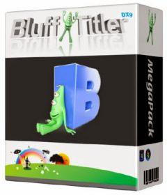 BluffTitler Ultimate 14.1.0.2