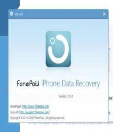 fonepaw iphone crack