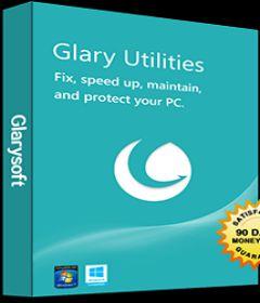 Glary Utilities Pro 5.103.0.125