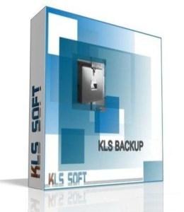 KLS Backup 2017 Professional 9.2.0.1 + x64 + keygen