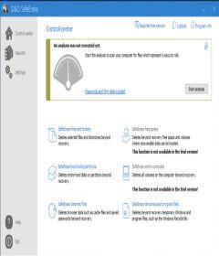 O&O SafeErase Professional 12.7 Build 178 + key