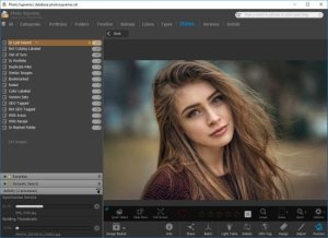 Photo Supreme 4.2.0.1599 + x64 + patch