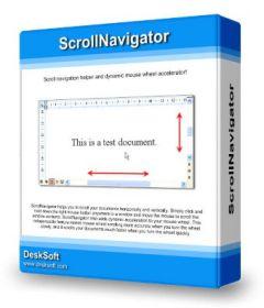 ScrollNavigator 5.10.0