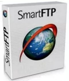 SmartFTP Client Enterprise 9.0.2608.0 + x64 + patch