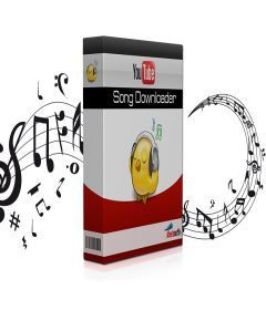 Abelssoft YouTube Song Downloader Plus 2018.18.17 + patch