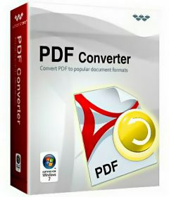 Aiseesoft PDF Converter Ultimate 3.3.38