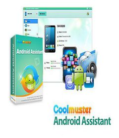 Android SMS + Contacts Recovery 4.3.14 + patch