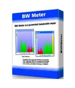 BWMeter 7.7.1 + patch