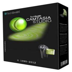 Camtasia Studio 2018.0.3 Build 3747