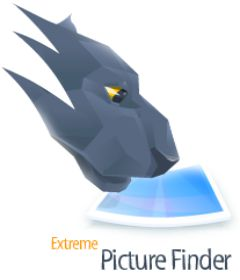 Extreme Picture Finder 3.42.8.0