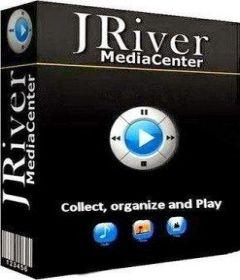 J.River Media Center 24.0.50 + patch