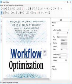 Master PDF Editor 5.1.42 + patch