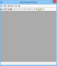 Acme CAD Converter 2019 v8.9.8.1482 + Portable + keygen