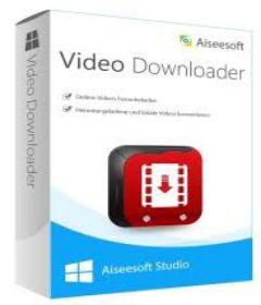 Aiseesoft Video Downloader 7.1.10
