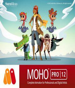 Anime Micro Moho 12.5.0.22438