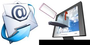 Automatic Email Processor 1.14.1 + key