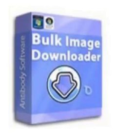 Bulk Image Downloader 5.29.0.0 incl Patch