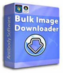 Bulk Image Downloader 5.32.0.0 incl Patch