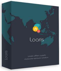 Loaris Trojan Remover 3.0.66.201