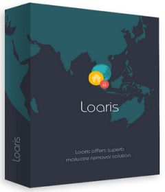 Loaris Trojan Remover 3.0.66.201 + patch