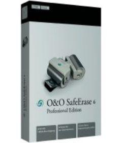O&O SafeErase Professional 12.8 Build 192