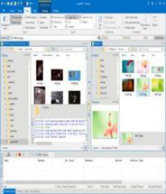 SmartFTP Client Enterprise 9.0.2612.0 + x64 + patch