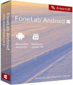 Aiseesoft FoneLab 9.1.52