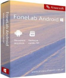 fonelab for android free registration code