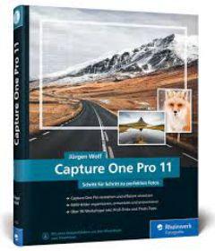 Capture One Pro 11.3.0 + keygen