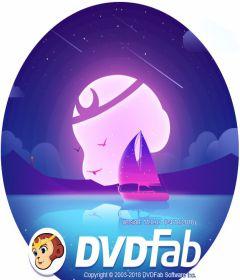 DVDFab 11.0.0.4 Final