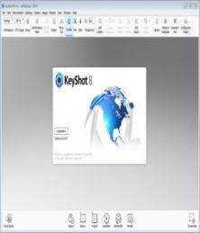 keygen keyshot 5