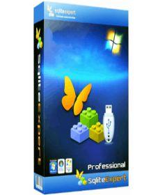 SQLite Expert Professional 5.3.0.345