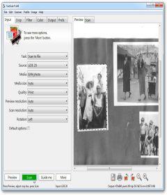 VueScan 9.6.21 + x64 + Portable + launch