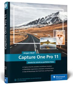 Capture One Pro 12.0.0.291