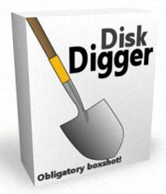 DiskDigger 1.20.6.2609