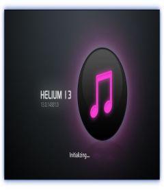 Helium Music Manager 13.6 Build 15158 Premium Edition + patch