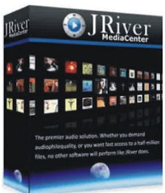 J.River Media Center 24.0.71 + patch