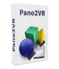 Pano2VR v5.2.4 x86 x64 incl Patch
