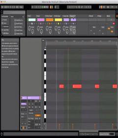 Ableton Live Suite 10.0.6 + keygen