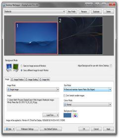 DisplayFusion Pro 9.4.3 + keygen