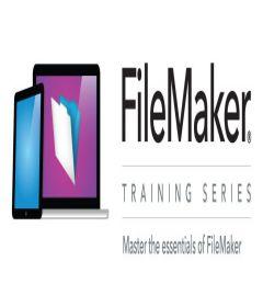 FileMaker Server 17.0.2.203