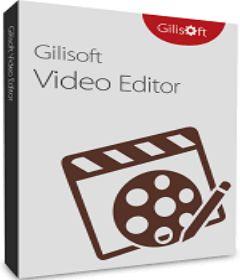 GiliSoft Video Editor 10.3.0