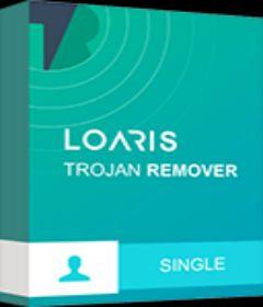 Loaris Trojan Remover 3.0.70.205