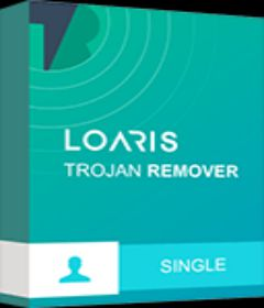 Loaris Trojan Remover 3.0.70.205 + patch