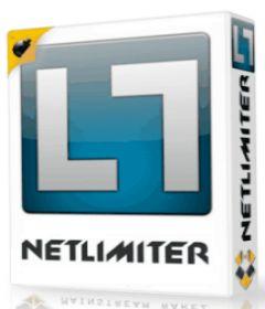NetLimiter 4.0.42 Enterprise + patch
